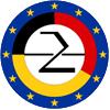 Ulrich Zuhnemer KG